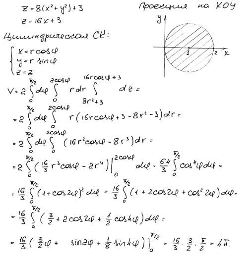 высшая математика ортогональный множества для чайников вам